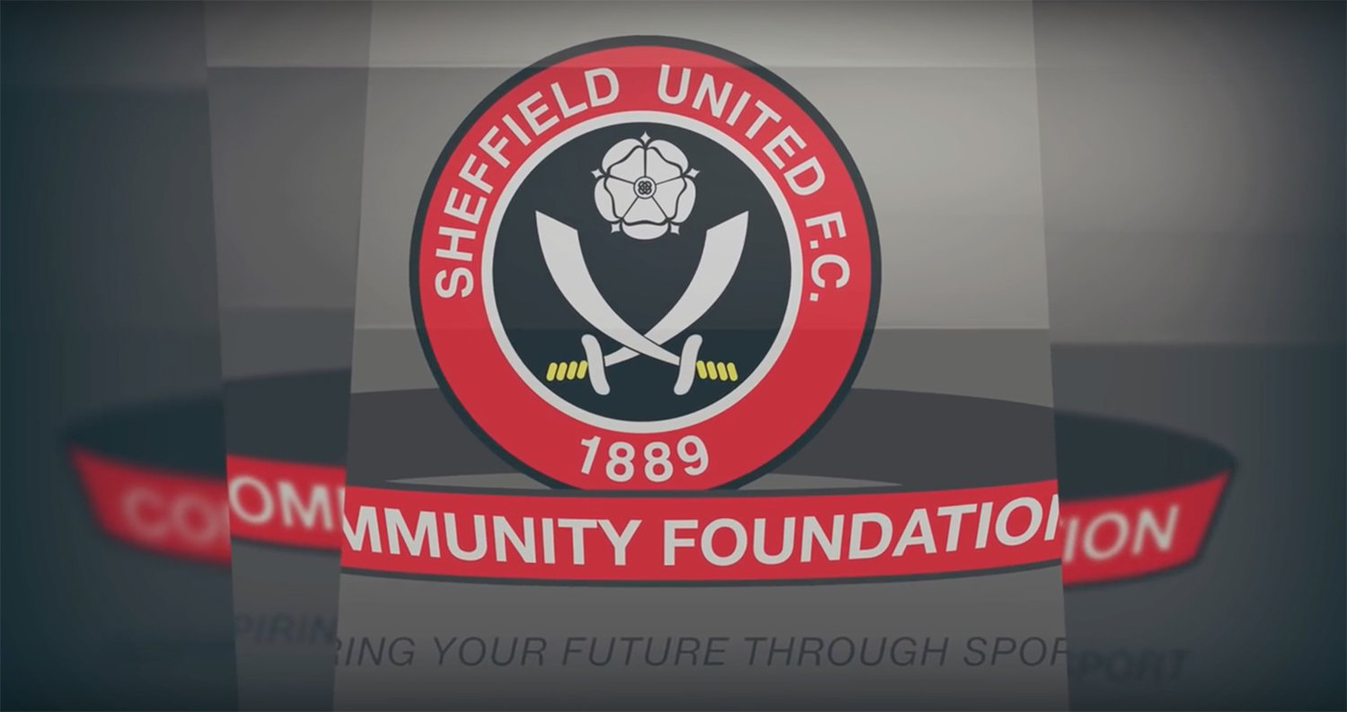 Vacancy - NCS Manager - SUFC Community Foundation
