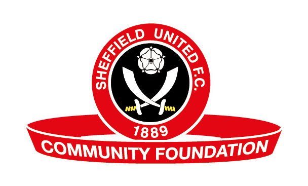 SUFC Community Foundation
